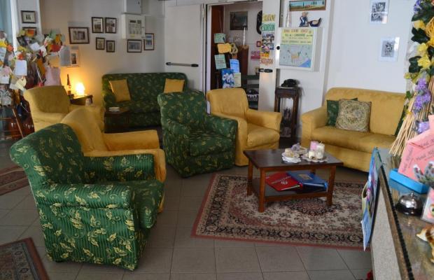 фотографии отеля Alfredo's изображение №7