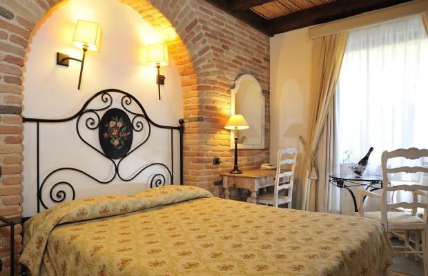фотографии отеля La Bitta изображение №19
