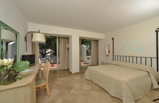 фото отеля El Faro изображение №101