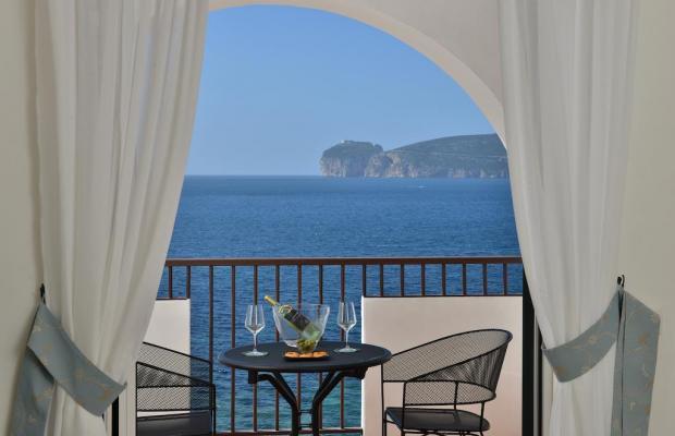 фотографии отеля El Faro изображение №99