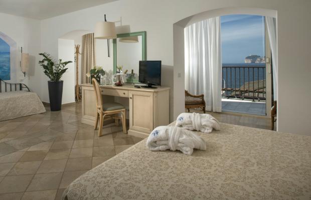 фото El Faro изображение №62