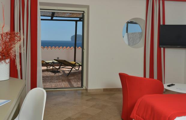 фото El Faro изображение №42