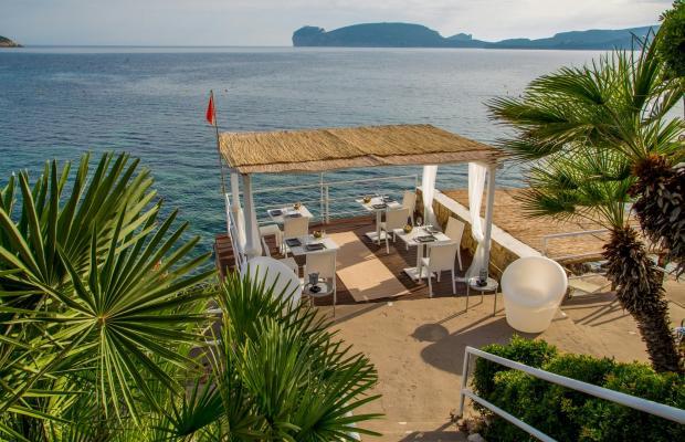 фото отеля El Faro изображение №9