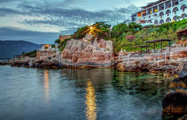 фотографии отеля El Faro изображение №7