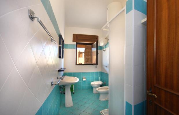 фотографии отеля Residence La Contessa  изображение №39