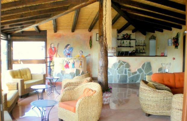 фотографии La Jacia Hotel & Resort изображение №24