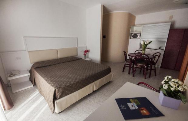фото отеля Blu Rina изображение №21