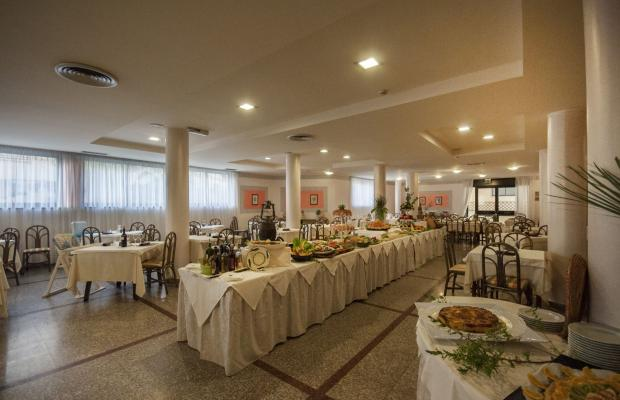 фото отеля Blu Rina изображение №5