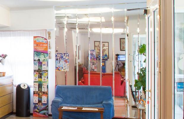 фото отеля Bamby изображение №13