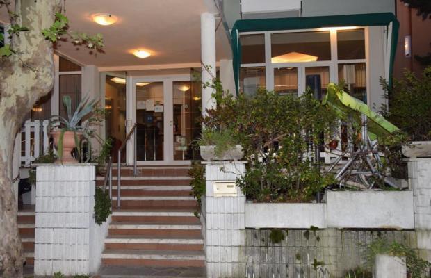 фото отеля Bamby изображение №5