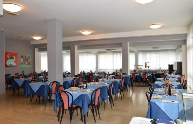 фотографии отеля Bamby изображение №3