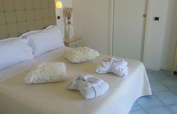 фотографии отеля Ca Bianca изображение №23