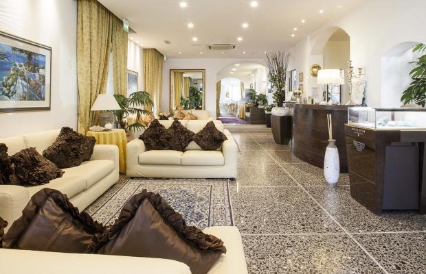 фото отеля Ca Bianca изображение №13