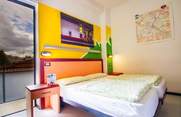фото Elba - Young People Hotels изображение №14