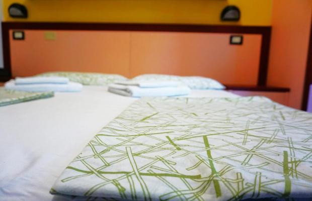 фото отеля Elba - Young People Hotels изображение №5