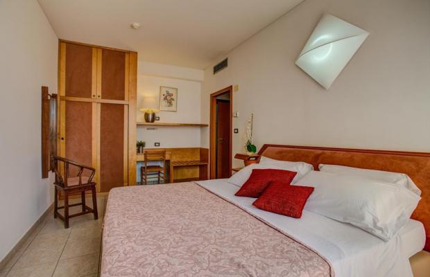 фотографии отеля Concord изображение №23