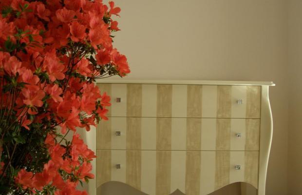 фотографии отеля For You изображение №27