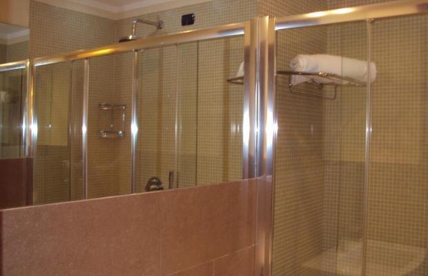 фотографии отеля For You изображение №23