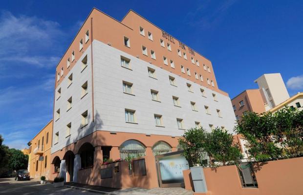 фото отеля For You изображение №1