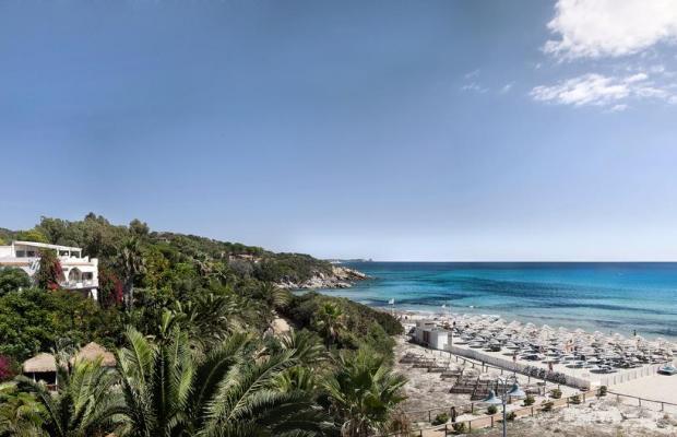 фото отеля Simius Playa изображение №21