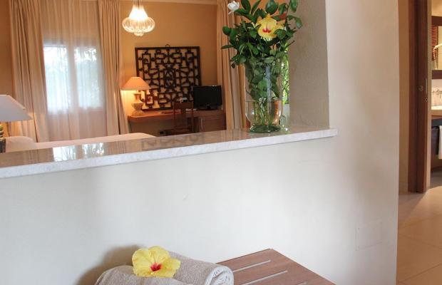 фото отеля Simius Playa изображение №13