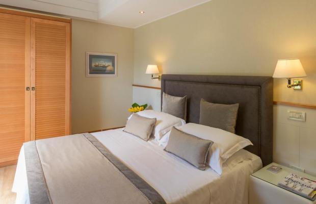 фото отеля Suit Hotel Maestrale изображение №25