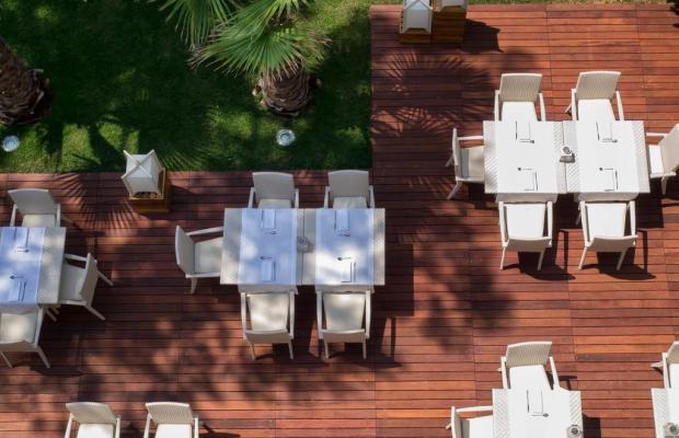 фотографии отеля Suit Hotel Maestrale изображение №15