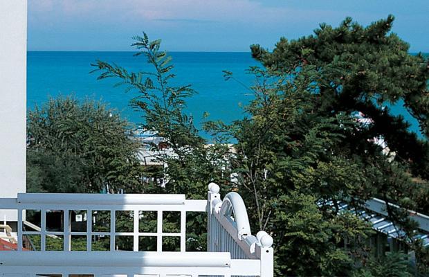 фото Suit Hotel Maestrale изображение №6