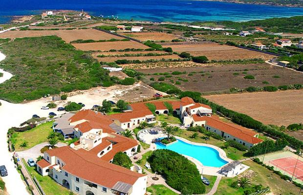 фото отеля Luci Del Faro изображение №1
