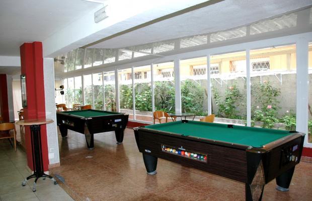 фото отеля Almonsa Playa изображение №25