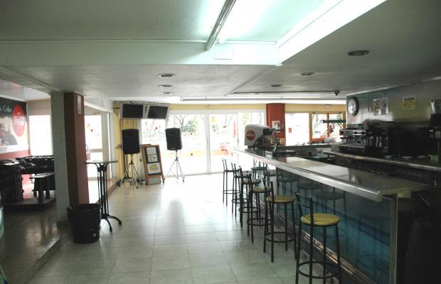 фотографии отеля Almonsa Playa изображение №23