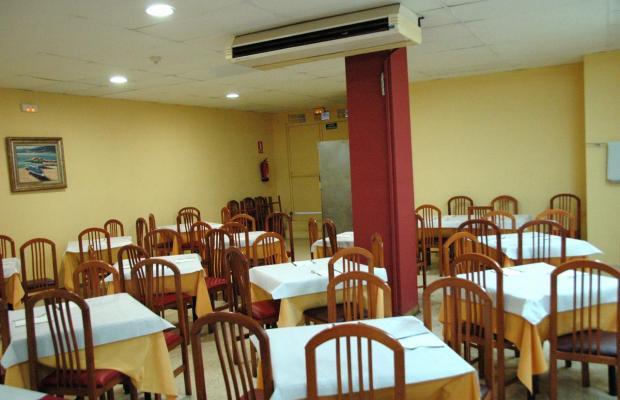 фотографии отеля Almonsa Playa изображение №19