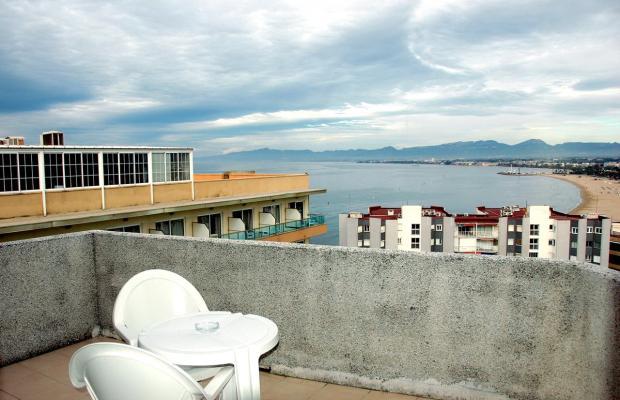 фотографии отеля Almonsa Playa изображение №15
