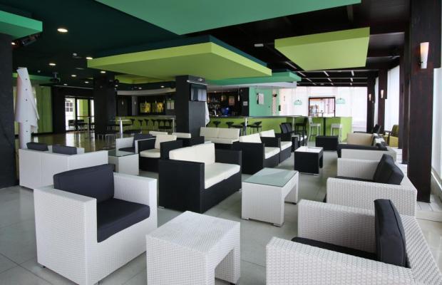 фото отеля Medplaya Calypso изображение №17