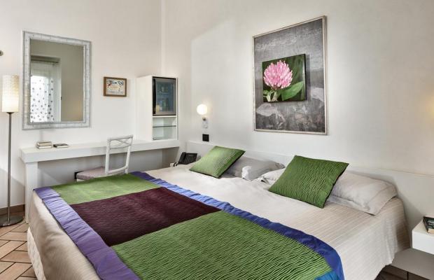 фото отеля Stella Maris изображение №41
