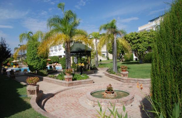 фото Aloha Gardens изображение №6
