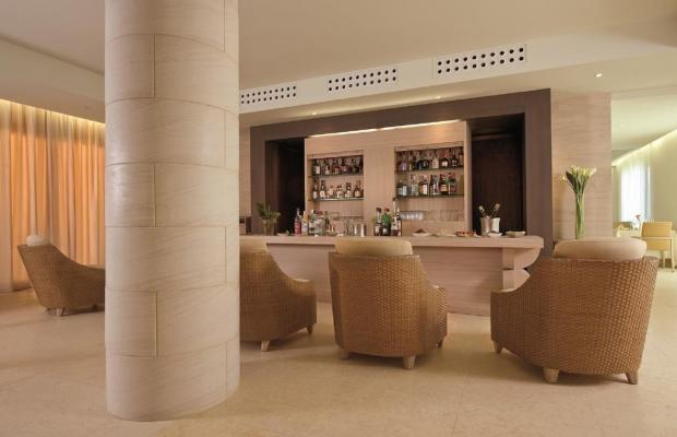 фотографии Mira Is Arenas Resort (ex. Golf Hotel Is Arenas) изображение №4