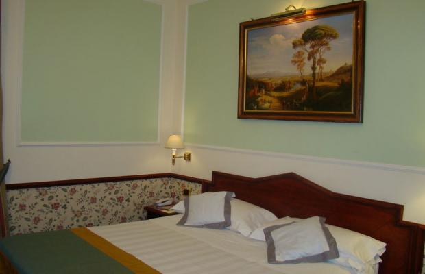фотографии Cimino Hotels Britannia изображение №4