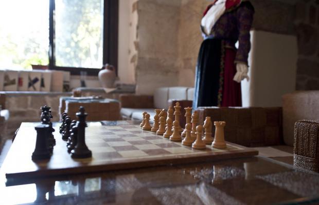 фотографии Nascar изображение №24
