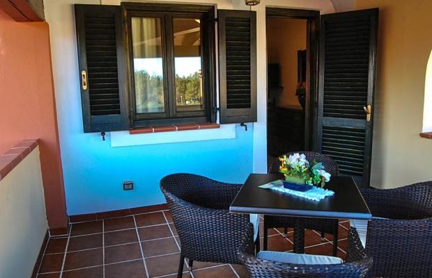 фото отеля ITI Club Hotel Torre Moresca изображение №37