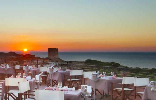 фото Hotel Relax Torreruja Thalasso & Spa изображение №18