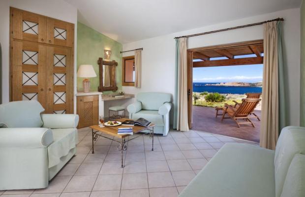 фотографии отеля Hotel Relax Torreruja Thalasso & Spa изображение №15