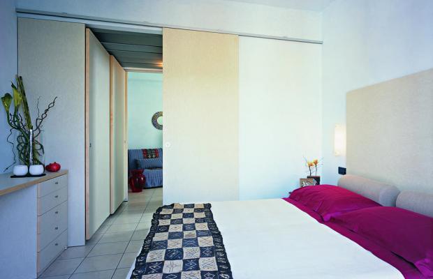 фотографии Gambrinus hotel Riccione изображение №8