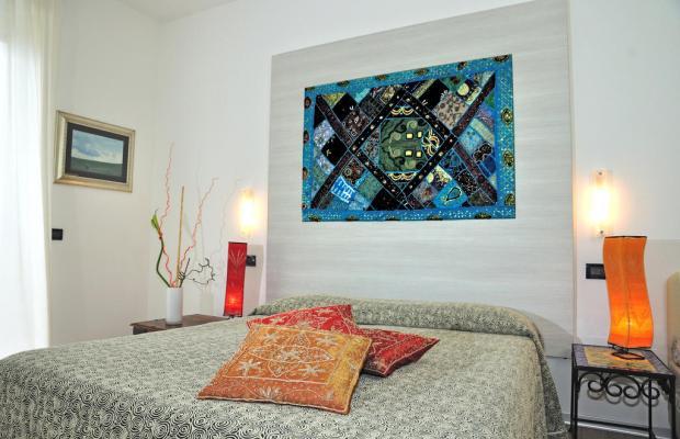 фотографии отеля Gambrinus hotel Riccione изображение №7