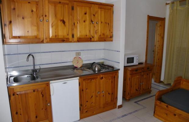 фотографии Residence Buganvillea изображение №40