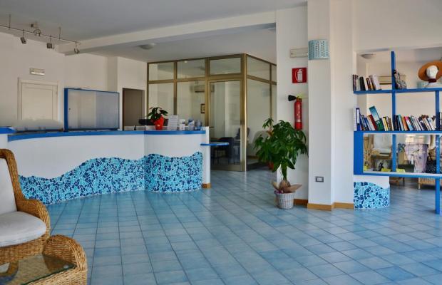 фото отеля Residence Buganvillea изображение №9