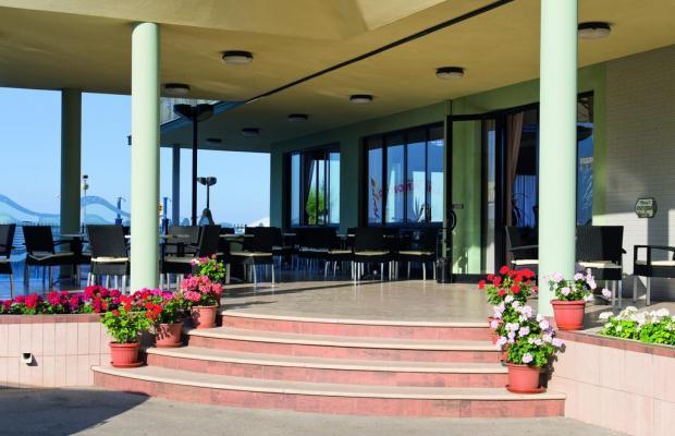 фото отеля Universal изображение №21
