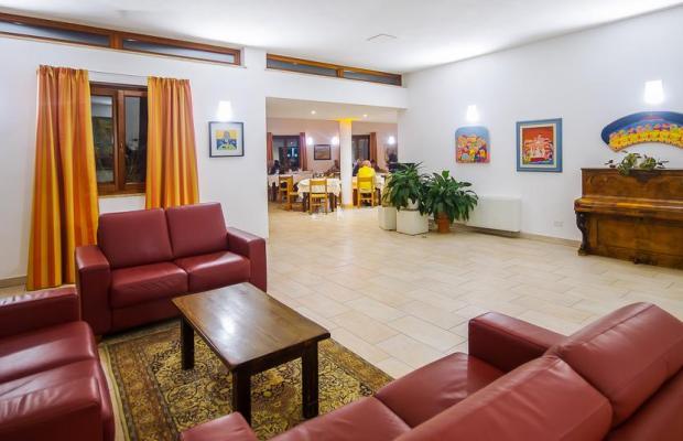 фотографии отеля Il Querceto изображение №23