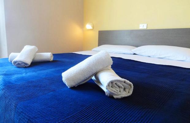 фото отеля Britta изображение №9