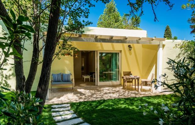 фотографии Forte Village Resort - Bouganville (ех. Il Villaggio) изображение №8